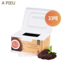 A'PIEU Daily Sheet Mask 350g/33ea,A'Pieu