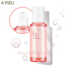 A'PIEU Dutch Tulip Blemish Serum 45ml,A'Pieu