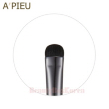A'PIEU Eye Smudge Brush 1ea,A'Pieu
