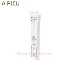 A'PIEU Hyaluthione Soonsoo Ampoule 17ml,A'Pieu