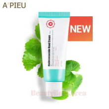 A'PIEU Madecassoside Hand Cream 40ml,A'Pieu