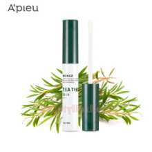 A'PIEU Nonco Tea Tree Stick 8ml,A'Pieu
