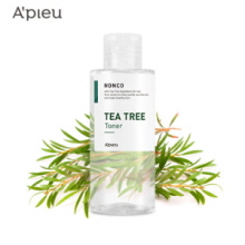 A'PIEU Nonco Tea Tree Toner 210ml,A'Pieu