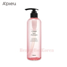 A'PIEU Raspbrry Vinegar Hair Shampoo 500ml,A'Pieu