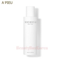 A'PIEU Soobooji Start Toner 130ml,A'Pieu