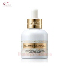 A.H.C Real Synergy Ampoule 25ml,A.H.C