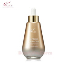 A.H.C. Capture Collagen Ampoule 100ml,A.H.C