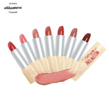 ABBAMART Mellowtone With Lips 3.5g,ABBMART