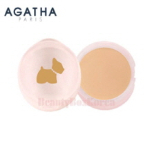 AGATHA Ample Essential Concealer Cover Up 2g,AGATHA