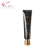 A.H.C The Real Eye Cream For Face (Season 4) 30ml,A.H.C