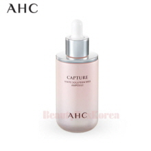 AHC Capture White Solution Max Ampoule 50ml,A.H.C