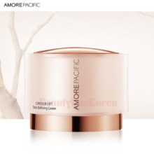 AMOREPACIFIC Contour Lift Skin Defining Creame 50ml,AMOREPACIFIC