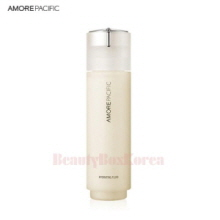 AMOREPACIFIC Hydrating Fluid 160ml,AMOREPACIFIC