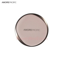 AMOREPACIFIC Ideal Bloom Foundation Cushion SPF34 PA++ 15g*2ea,AMOREPACIFIC