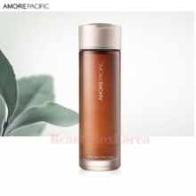AMOREPACIFIC Vintage Single Extract Essence 120ml,AMOREPACIFIC