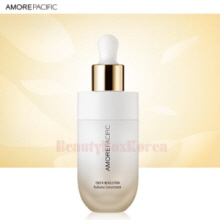 AMOREPACIFIC Youth Revolution Radiance Concentrator 30ml,AMOREPACIFIC
