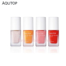 AQUTOP Water Color Blusher 10ml,AQUTOP