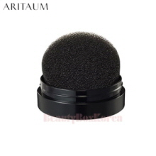 ARITAUM Brush Cleaning Sponge Pad 1ea,ARITAUM