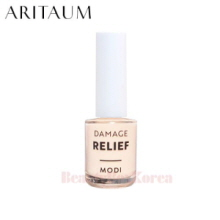ARITAUM MODI Damage Relief 10ml,ARITAUM
