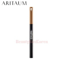 ARITAUM Mad Finish Kabuki Brow Pencil 0.3g,ARITAUM