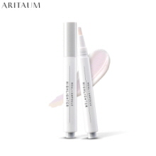 ARITAUM Real Ampoule Highlighter 3g,ARITAUM