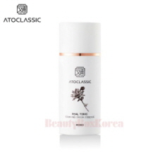 ATOCLASSIC Real Tonic Soothing Origin Essence 30ml,ATOCLASSIC
