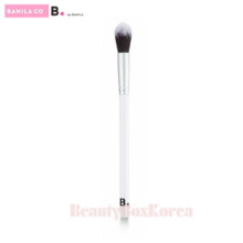 B BY BANILA Highlighter Brush 1ea,BANILA CO.