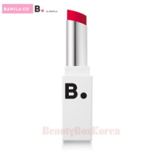 B BY BANILA Lipdraw Matte Blast Stick 4.2g,B.by Banila