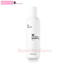 BANILA CO White Wedding Toner 220ml,BANILA CO.