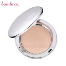 BANILA CO.  It Radiant Hydrating Pact 100 10g,BANILA CO.