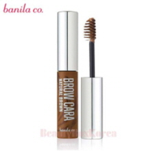 BANILA CO. Eye Love Brow Cara 6.5g,BANILA CO.