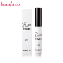 BANILA CO. Prime Primer Eyes 7ml,Banila Co.