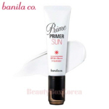 BANILA CO. Prime Primer Sun SPF 50+PA +++ 30ml,BANILA CO.