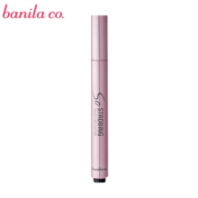BANILA CO. So Strobing Pen 4.9ml,Banila Co.
