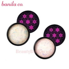BANILA CO. The Secret Marbring Highlighter 8g,BANILA CO.