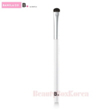 B BY BANILA Smudge Brush 1ea,B.by Banila