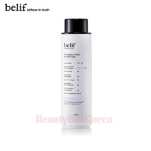 BELIF Eucalyptus Herbal Extract Toner 200ml,BELIF