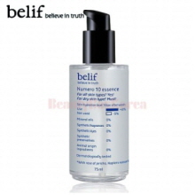 BELIF Numero 10 Essence 75ml,BELIF