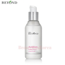 BEYOND Acnature Healing Essence 50ml,BEYOND
