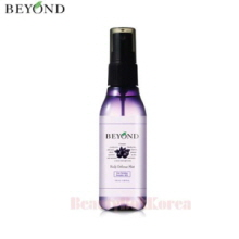 BEYOND Defense Mist 100ml,BEYOND