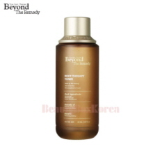 BEYOND THE REMADY Root Therapy Toner 150ml,BEYOND THE REMADY