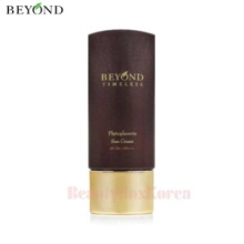 BEYOND Timeless Phytoplacenta Sun Cream 60ml,BEYOND