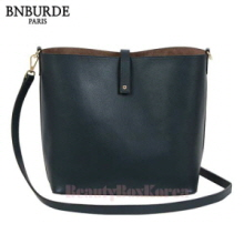 BNBURDE Flora Bucket Cross Bag 1ea,BNBURDE