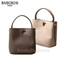BNBURDE Susan Shoulder Cross Bag 1ea,BNBURDE