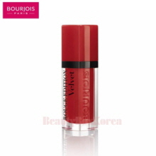 BOURJOIS PARIS Rouge Edition Velvet Lipstick 7.7ml,Bourjois Paris
