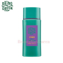 BRING GREEN Vitamin Mild Sun Cream SPF50+PA++++ 50ml,BRING GREEN