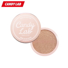 CANDY LAB Candy Girl Cushion 2.0 15g*2ea,CANDY LAB