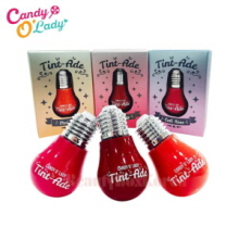 CANDY O' LADY Tint-Ade 7ml,Candy O'Lady