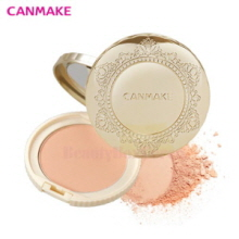 CANMAKE Marshmallow Finish Powder 10g,CANMAKE