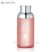 CARE ZONE A-Cure Clarifying Emulsion EX 170ml,CARE ZONE